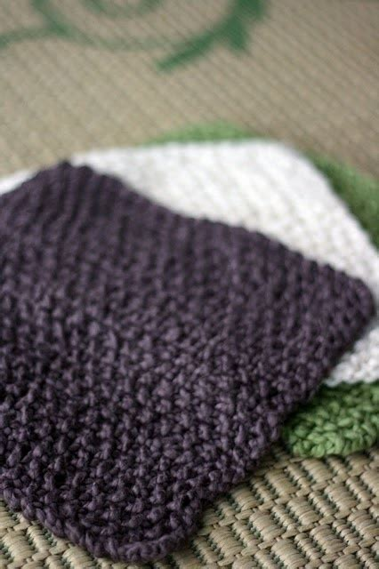 knit washcloths 17 best images about knitting home on knit