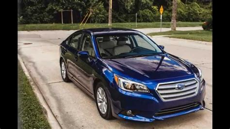 all wheel drive subaru 2015 subaru legacy 2 5i all wheel drive