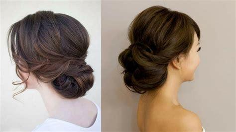 hairstyles life hacks easy hair hacks hairstyle tutorial ultimate hair life
