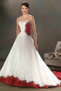 Trends for men and women in pakistan red and white wedding dresses
