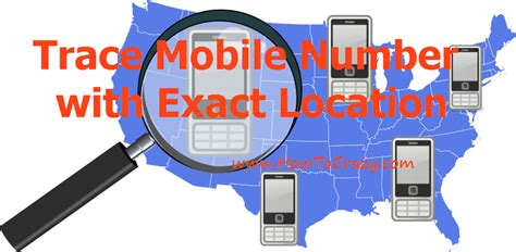 trace mobile number location how to trace mobile number with location and name software