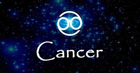 cncer horscopo de hoy gratis prediccionesymascom hor 243 scopo cancer 2014 hor 243 scopo cancer gratis 2014 youtube