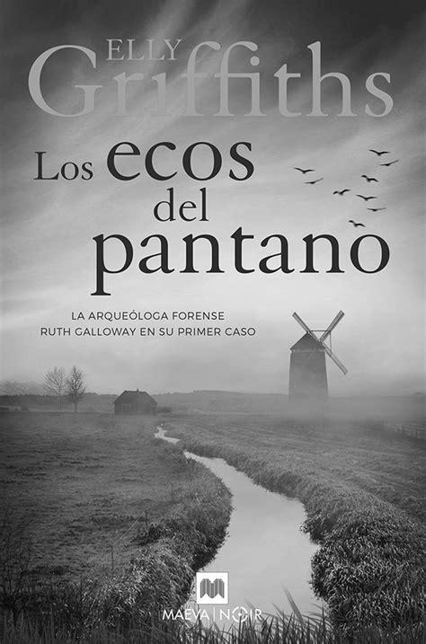 Pin de Verónica García-Peña en Reseñas Literarias | Libros
