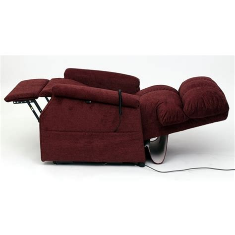 pride recliners parts pride lift chairs parts