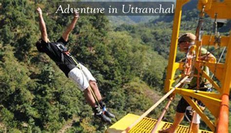 flying fox swing pin by adventure austria on adventure pinterest