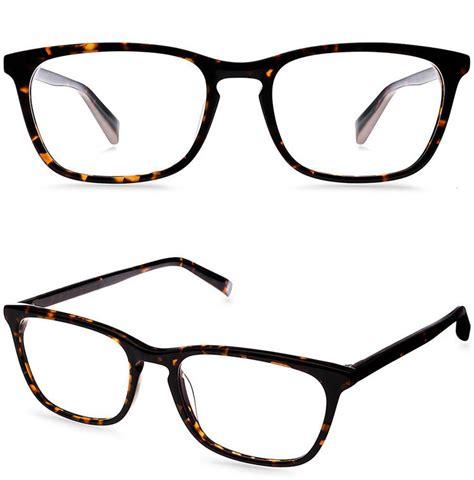 Fancy Glasses 2015 Fancy Eyeglasses Frames Designer Eyeglasses Shenzhen