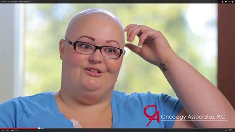 cancer chemotherapy and hair loss why it matters hair loss from chemotherapy new page and video