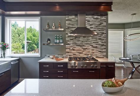 kitchen sparkling kitchen backsplash ideas with white sparkling white pentalquartz