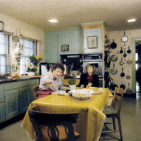 how to arrange kitchen how to arrange your kitchen according to child