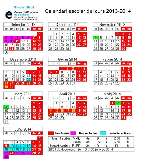 Calendario Escolar Miami Dade 2014 A 2015 Calendario Escolar Miami Dade 2013 2014 Apexwallpapers