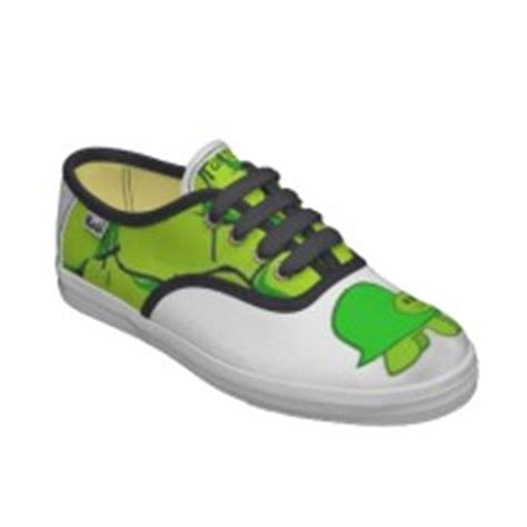turtle shoes turtle shoes variety for adults and children