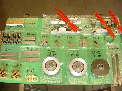 macchine confezionamento alimentare mast im srl macchine automatiche confezionamento