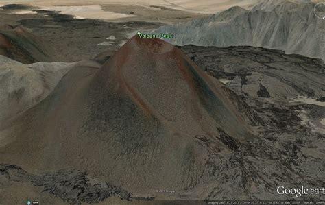 earthquake volcano 6 01 2015 volcanic earthquake in south california