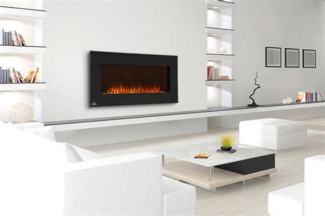 electric fireplace safety and maintenance tips