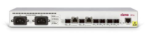 ciena visio stencils 3916 service delivery switch product ciena ciena