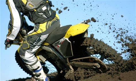 Motorcycle Apparel Wichita Ks by Jeeps Motorcycle Club In Park City Ks Groupon