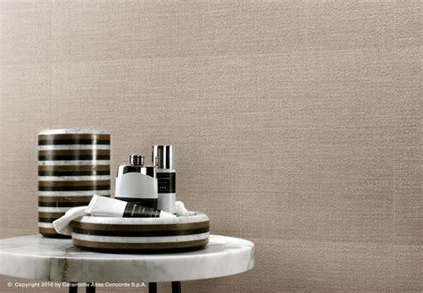 piastrelle atlas pavimenti e rivestimenti effetto tessuto room cord