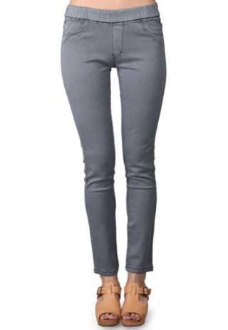 Celana Wanita Karet Pinggang jual celana pinggang karet wanita delima s shop