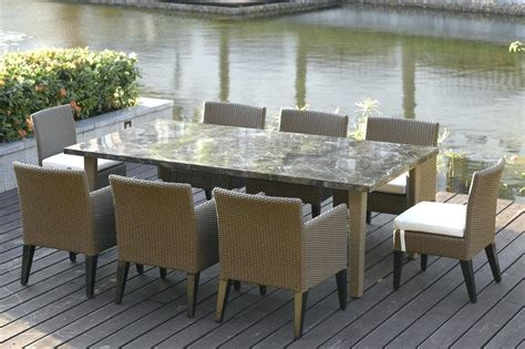 High End Outdoor Patio Furniture Peenmedia Com Luxury Outdoor Patio Furniture