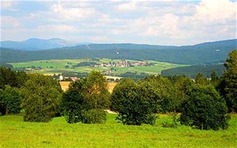 einsame berghütte mieten 2 personen einfache ferienh 252 tte einsame bergh 252 tte deutschland