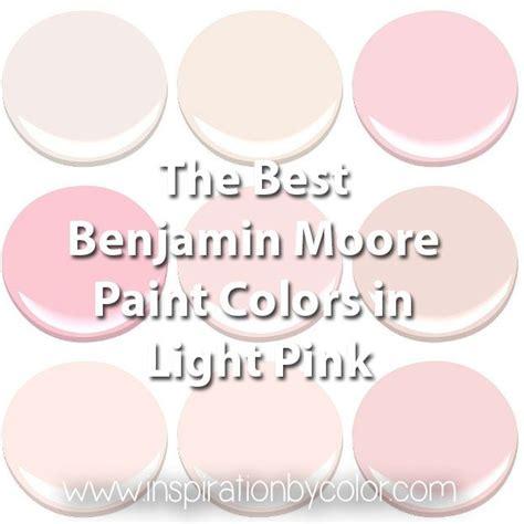 17 best images about colors on paint colors pink paint colors and paint palettes