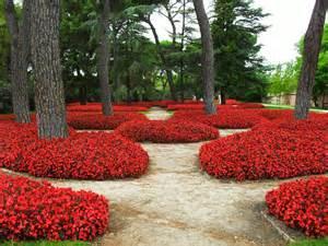 Diseno De Jardines Madrid