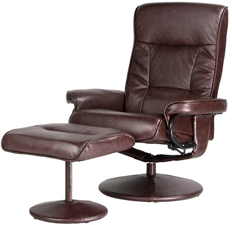Swivel Wing Chair Design Ideas Furniture Swivel Recliner Chair With Swivel Recliner Chairs And Lighting L Also Grey Wall