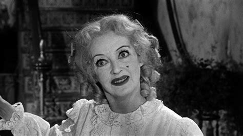 baixar filme what ever happened to baby jane what ever happened to baby jane cinefamily silent movie