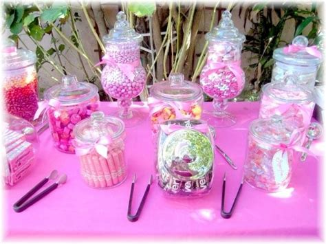 Where To Buy Baby Shower Decorations by Baby Shower Centerpiece Ideas Stones Finds