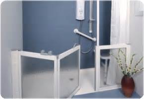 Disabled Baths And Showers Collection Disabled Showers Photos Homes