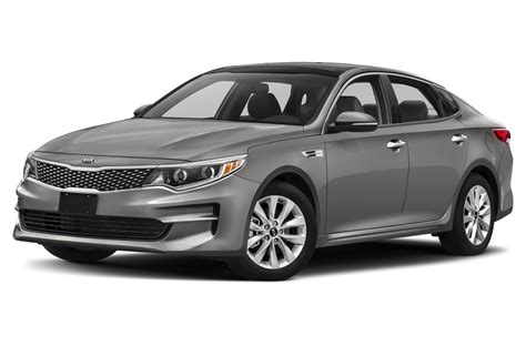 Reliability Of Kia Kia Optima Vs Honda Civic Nielsen Kia Michigan City In