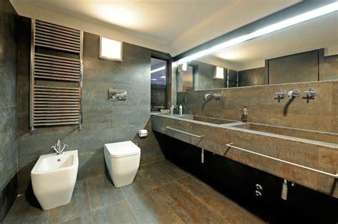 bathroom decor ideas loft bathroom