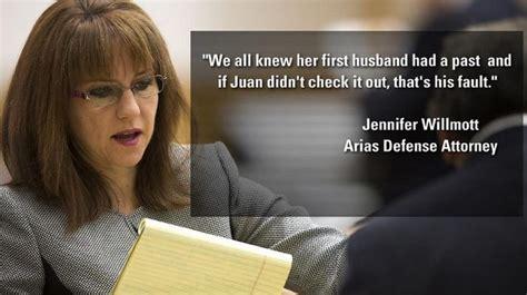 jennifer willmott attorney facebook willmott husband photo jennifer willmott husband photo