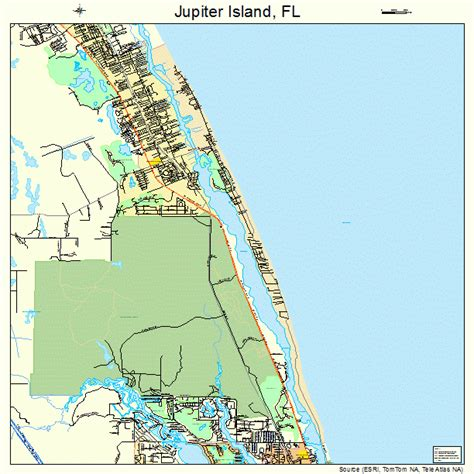 jupiter inlet colony florida fl population data jupiter florida map bnhspine com