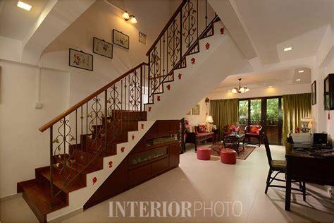 jurong west executive maisonette interiorphoto