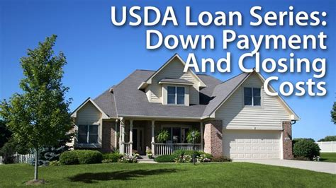 how much is a good downpayment on a house how much is a down payment on house house plan 2017