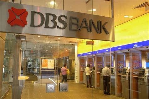 dbs bank ltd mumbai sharp rise in npas forces dbs bank to trim india loans