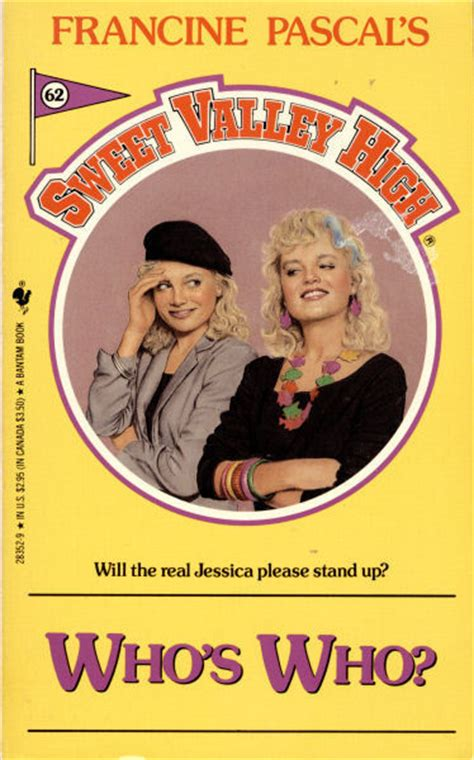 sweet a books svh book cover sweet valley high photo 6808755 fanpop