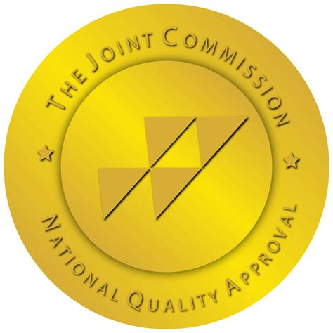 Jacho Standards For Detox Facilities In Florida by The Joint Commission Accreditation Crest View Recovery