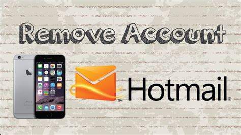 hotmail not mobile version best 25 outlook email signature ideas on