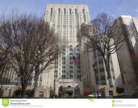 Cornell 1 Year Mba Nyc by Ny Presbyterian Weill Cornell Center Editorial