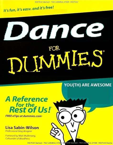 ballet for dummies so you think you can t dance calgary youth are awesome