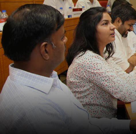 Mizzou Exec Mba Cost by Executive Mba Mumbai Olin Business School