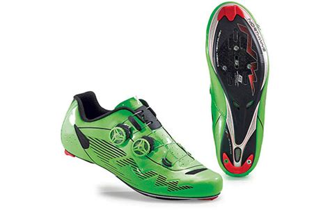 most comfortable mountain bike shoes most comfortable bike shoes 28 images most comfortable