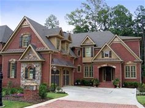l shaped houses with garage specs price release date 1000 images about neat little house plans on pinterest