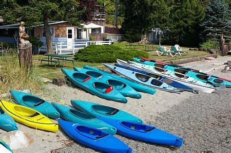 orcas island boat rental orcas island marina boat moorage
