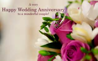 beautiful wedding anniversary wishes for husband quotes and messages for husband