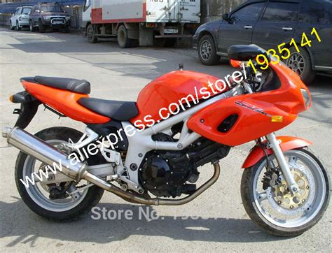 Pages 41239097 New Or Used 2001 Suzuki Sv650 And Other Motorcycles For Sale 2 100 Suzuki Racing Fairing Sv650 Goods Catalog Chinaprices Net