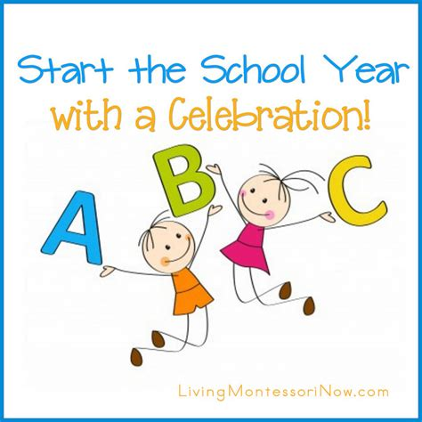 new year celebration ideas for school 100 back to school celebration ideas