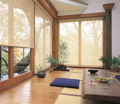 Moderne Fenster Rollos 320 moderne fenster rollos fenster innen modern plissee
